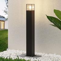 Lucande Keke LED tuinpadverlichting, hoogte 70 cm