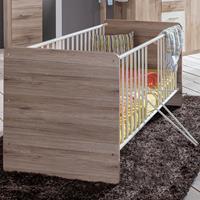 Home24 Babybed Cariba,