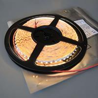 LED Profilelement GmbH LED-strip Mono 600 warmwit 2.900 K IP20 48W