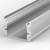 LED Profilelement GmbH PEP 24-2 LED-lichtband voor den buiten