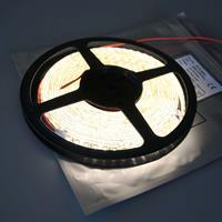 LED Profilelement GmbH LED-strip Mono 600 IP53 65 W warmwit 3.200 K
