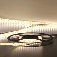 LED Profilelement GmbH LED-strip Mono 600 IP53 65 W warmwit 2.900 K