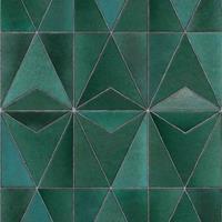 Art For the Home Tiles Fotobehang