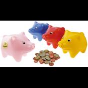LENA Piggy Bank, Big 60070
