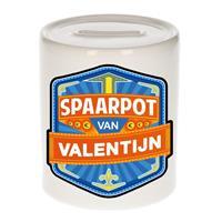 Bellatio Kinder spaarpot voor Valentijn - Spaarpotten