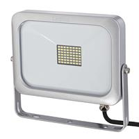 Ledino LED buitenspot Laim 30SC 6.500K 30W IP54