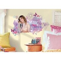 roommates Disney - Violetta - Music, love & passion 2