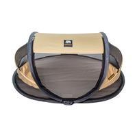 Deryan Baby Luxe Campingbedje Gold