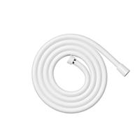 Hansgrohe doucheslang Metaflex PVC wit 150cm
