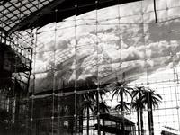Karl-Heinz Rothenberger - Ansicht Kunstdruk 80x60cm