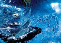 PGM Ortwin Klipp - Liquids 7 Kunstdruk 100x70cm