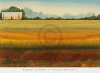 PGM Robert Carson - Tuscan Memory I Kunstdruk 91x66cm