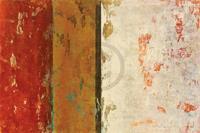 PGM Mike Springet - Essence XI Kunstdruk 91x61cm