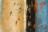 PGM Mike Springet - Essence X Kunstdruk 91x61cm