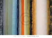 PGM Joel Holsinger - Serenidad I Kunstdruk 91x66cm