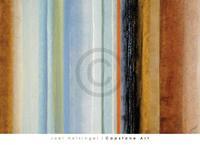 PGM Joel Holsinger - Serenidad II Kunstdruk 91x66cm