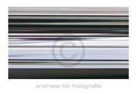 PGM Andreas Feil - Fotografie IV Kunstdruk 138x95cm