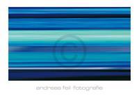 PGM Andreas Feil - Fotografie I Kunstdruk 138x95cm