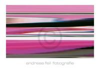 PGM Andreas Feil - Fotografie III Kunstdruk 138x95cm