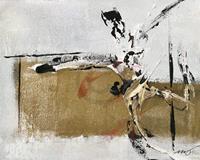 PGM Michael Schönpflug - WM 3 Kunstdruk 50x40cm