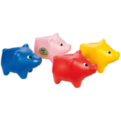 LENA Piggy Bank 60065
