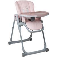 BabyGO Kinderstoel Divan Pink