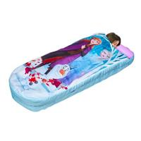 Disney Frozen 2 ReadyBed