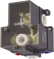 Hotbath HB013 inbouwbox