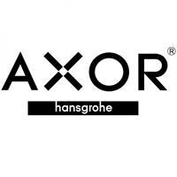 axor Kraanuitloop Chroom