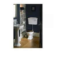 heritagebathrooms Heritage Bathrooms Duoblok Granley op halve hoogte 1000x770x522mm