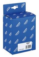 grohe Handdouche voor Keukenkraan 46925DC0