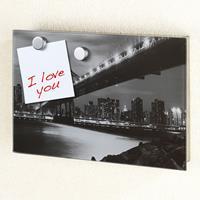 Home24 Sleutelkastje Manhattan Bridge II,