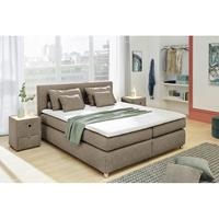Home24 Kussenset Napo,