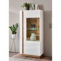 Home24 Highboard Cailla,