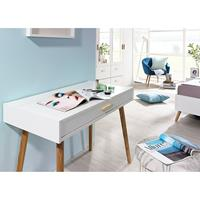Home24 Make-uptafel Annett,
