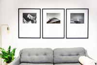 verno Trio | Fotowand
