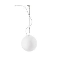 lumina Perla 35 Mono Hanglamp - Wit