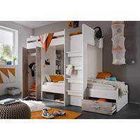 Home24 Hoogslaper Maxi,