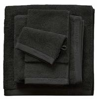 Marc O'Polo Timeless Tone Uni Night-Handdoek (50 x 100 cm)