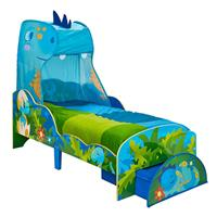 Worlds Apart Dinosaurus Junior Bed