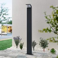 Lucande Tinna LED tuinpadverlichting, 100 cm