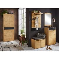 Home24 Garderobebank Levio,