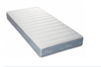 Jaritex Matras Be-Flex pocket 225 - 21cm - 180x200