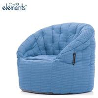 Ambient Lounge Outdoor Butterfly Sofa - Oceana