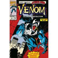 Pyramid Venom Lethal Protector Part 2 Poster 61x91,5cm