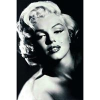 Pyramid Marilyn Monroe Glamour Poster 61x91,5cm