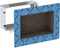 geberit Gis Element voor Nisopbergbox Betegelbaar 50x16x30 cm