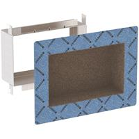 geberit Duofix Element voor Nisopbergbox 50x15x30 cm