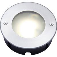 lutec STRATA 7704601012 Inbouwlamp voor vochtige ruimte, Inbouwlamp 9.2 W