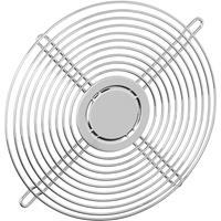 ebmpapst EBM Papst LZ 36 Ventilatierooster (b x h) 150 mm x 172 mm
